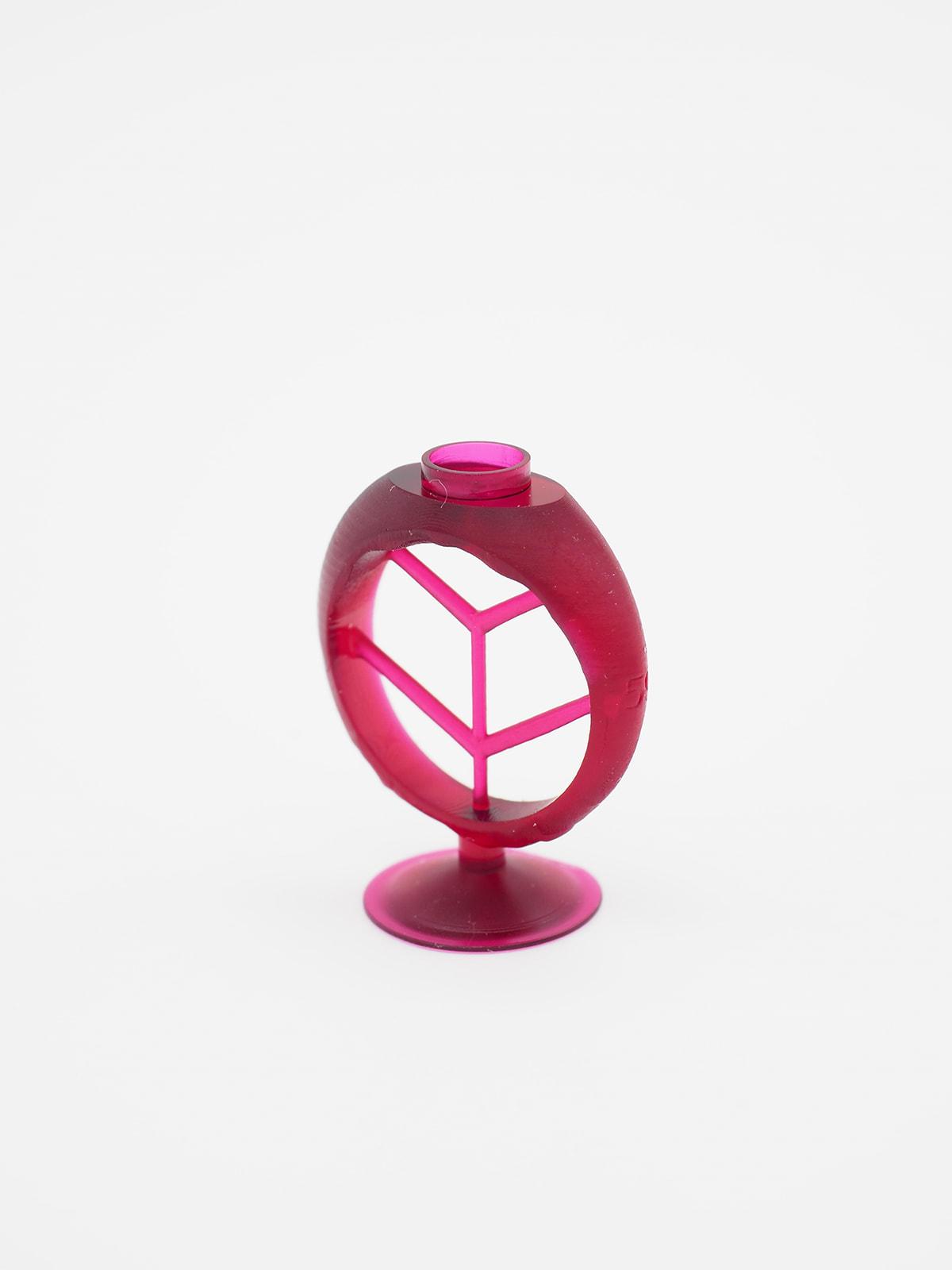 MACK4D - jewel cast